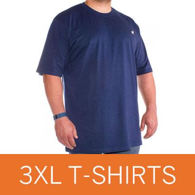 3XL T-Shirts