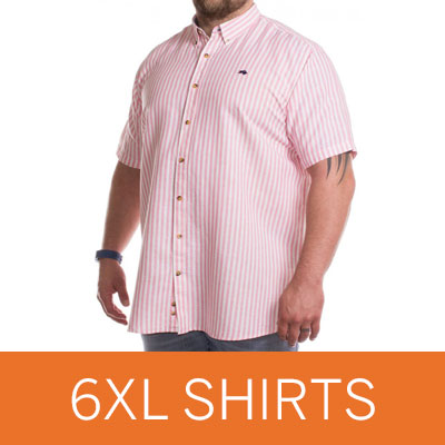6xl Shirts