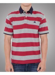 8XL polo shirts