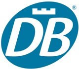 DB Shoes