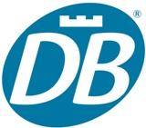 DB Shoes