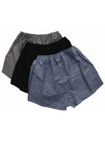 8XL Underwear