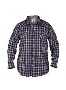 8XL Duke Shirt