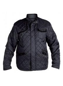 8XL Coats